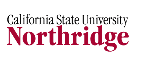 California State University, Northridge